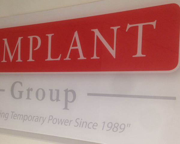 Templant Group Since 1989