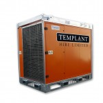 load bank rental power