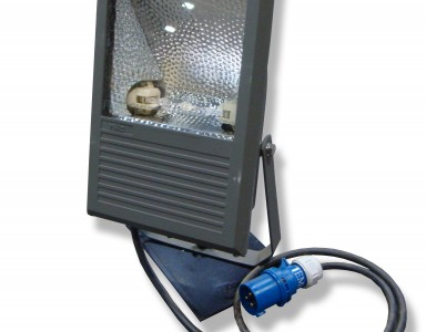 Metal Halid light