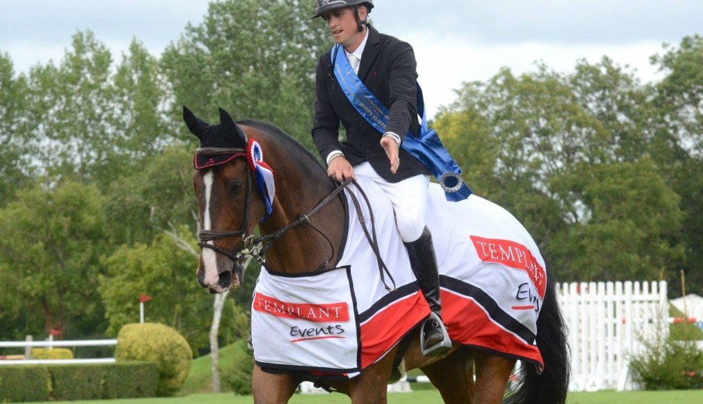 Trade Stands Hickstead : Templant supplies power to dressage at hickstead 2016 templant group