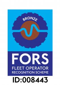 008443 FORS bronze logo (4)