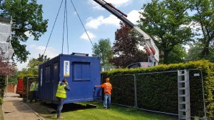 templant container move 3