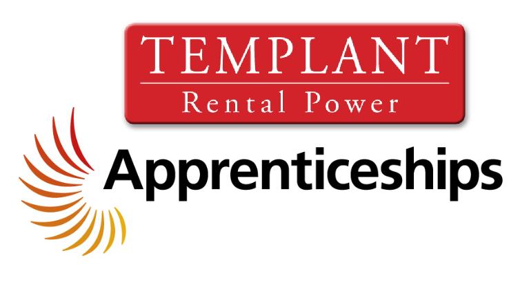 Templant apprenticeships